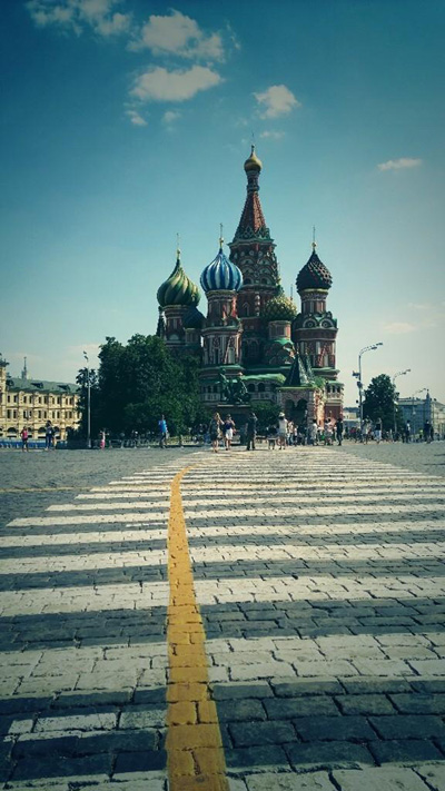 MoscowRedSquare400