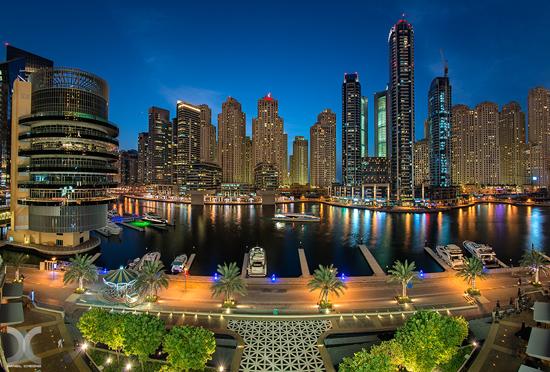 Dubai_2MarinaMall550