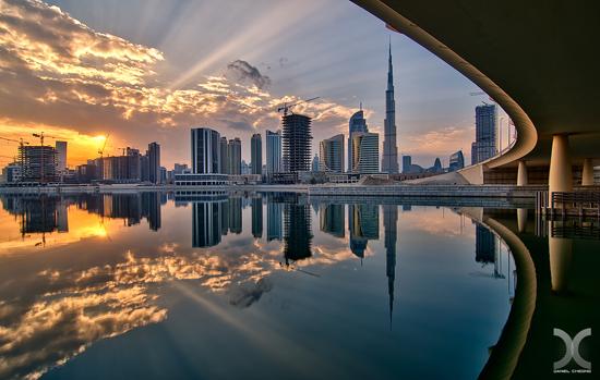 Dubai_3MagicClouds550