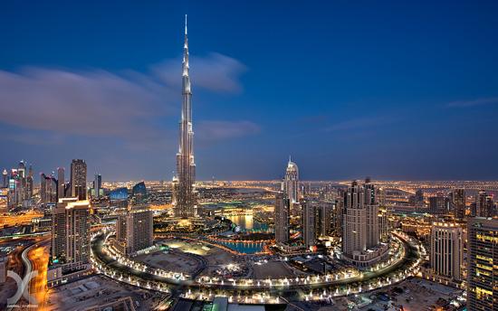 Dubai_4BreathtakingSkyscapes550