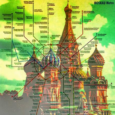 MoskauMetro450